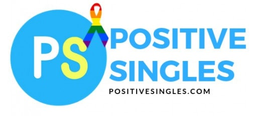 Best STD Dating Sites in [year] - Find similar positive singles 12