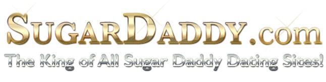 SugarDaddy.com Review [year] - Real Sugar or Real Scam? 1