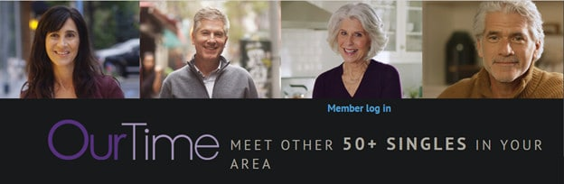 Dating Sites For Older Men [year] - Top 5 | Best of The Lots! 11