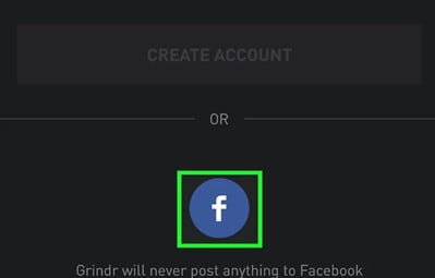 Grindr review [year] - Is it still the king for Gay dating? 2
