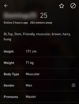 Grindr review [year] - Is it still the king for Gay dating? 5