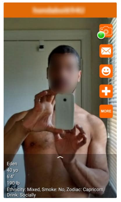 Adam4adam.com Review ([year]) - Pros & Cons   Gay Dating 5