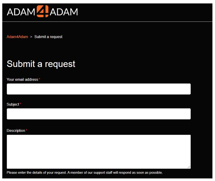 Adam4adam.com Review [year] - Can it compete? 7
