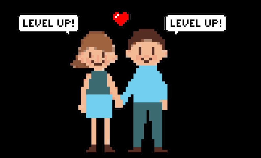 geek site- ul de dating online