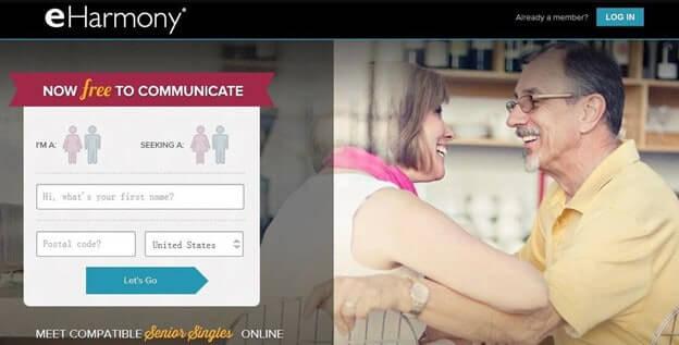 4 Best Senior Dating Sites in [year] - For Seniors Over 70 15