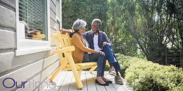 4 Best Senior Dating Sites in [year] - For Seniors Over 70 19