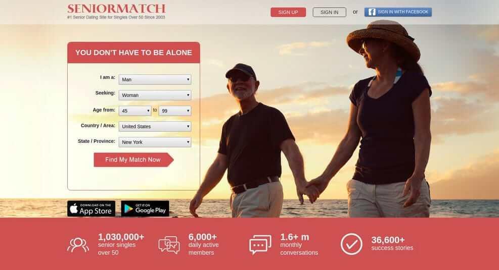 internet dating soon after divorces