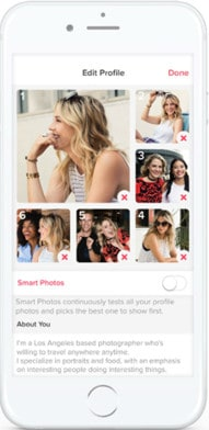 7 Best College Dating Apps [year] 2