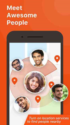 Best Dating Sites in India for [year]- Top 4 Sites Indians Love 17