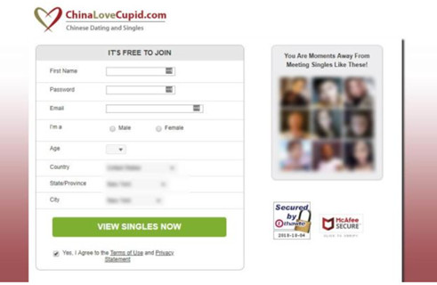 Chinalovecupid Review [year]- Advantages and Disadvantages 5