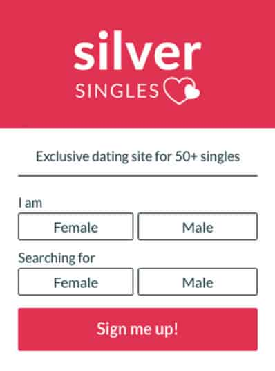 4 Best Senior Dating Sites in [year] - For Seniors Over 70 11