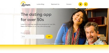 Best Dating Sites For Over 50s [year] - Love | Dating | Hookup 29