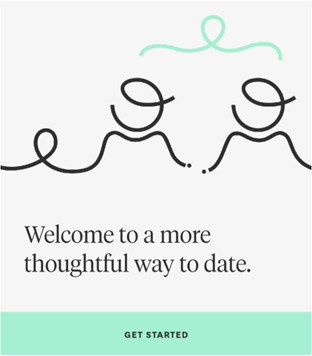 Best Dating Sites for 20s in [year] - Let's get you a Date! 15