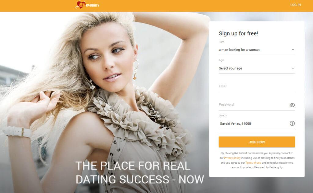 Motorul de cautare pentru site ul de dating Dakar fata datand