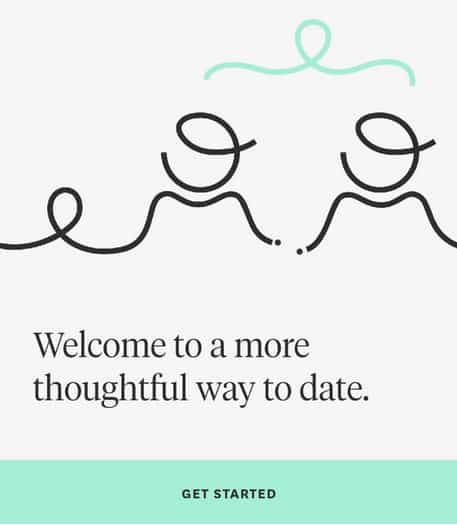 Best Dating Sites for Over 40 in [year] - Let's get Dating! 36