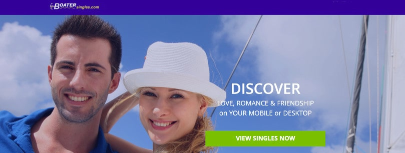 Best Dating Sites for a Fisherman in [year] - Catch Your Love 3