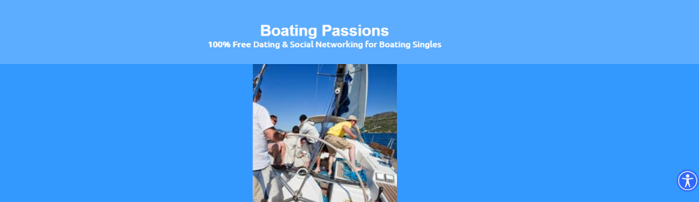 Best Dating Sites for a Fisherman in [year] - Catch Your Love 5