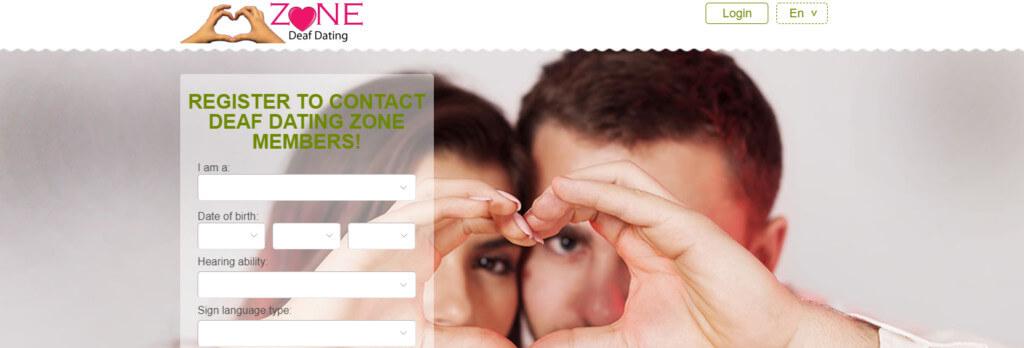 Best Dating Sites for Deaf People [year] - Find Deaf Singles 5