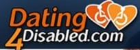 Best Disabled Dating Sites [year] - Top 6 Sites (Honest Reviews) 9