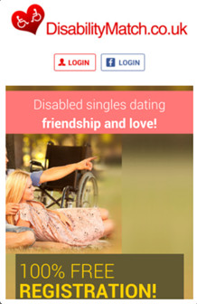 Best Disabled Dating Sites [year] - Top 6 Sites (Honest Reviews) 15