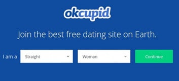 Best Disabled Dating Sites [year] - Top 6 Sites (Honest Reviews) 27