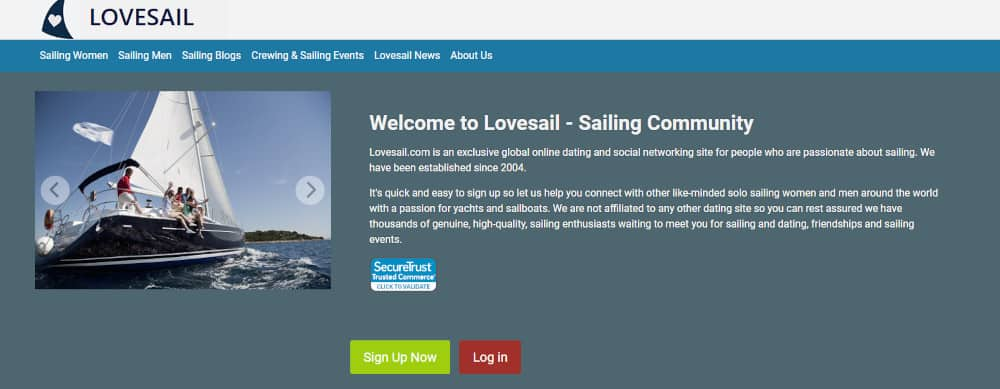 Best Dating Sites for a Fisherman in [year] - Catch Your Love 6