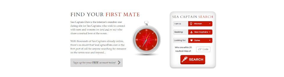 Best Dating Sites for a Fisherman in [year] - Catch Your Love 2