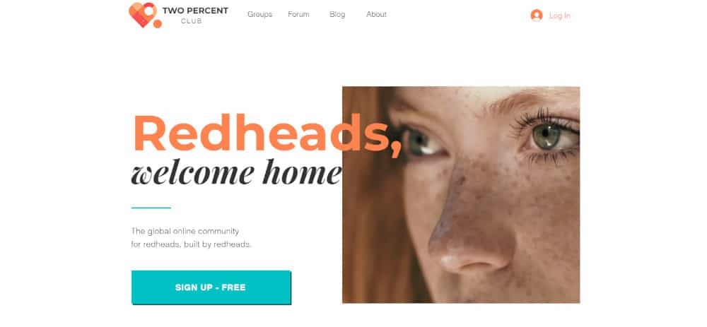 The 4 Best Dating Sites for Redheads in [year] - Hot Chats! 3