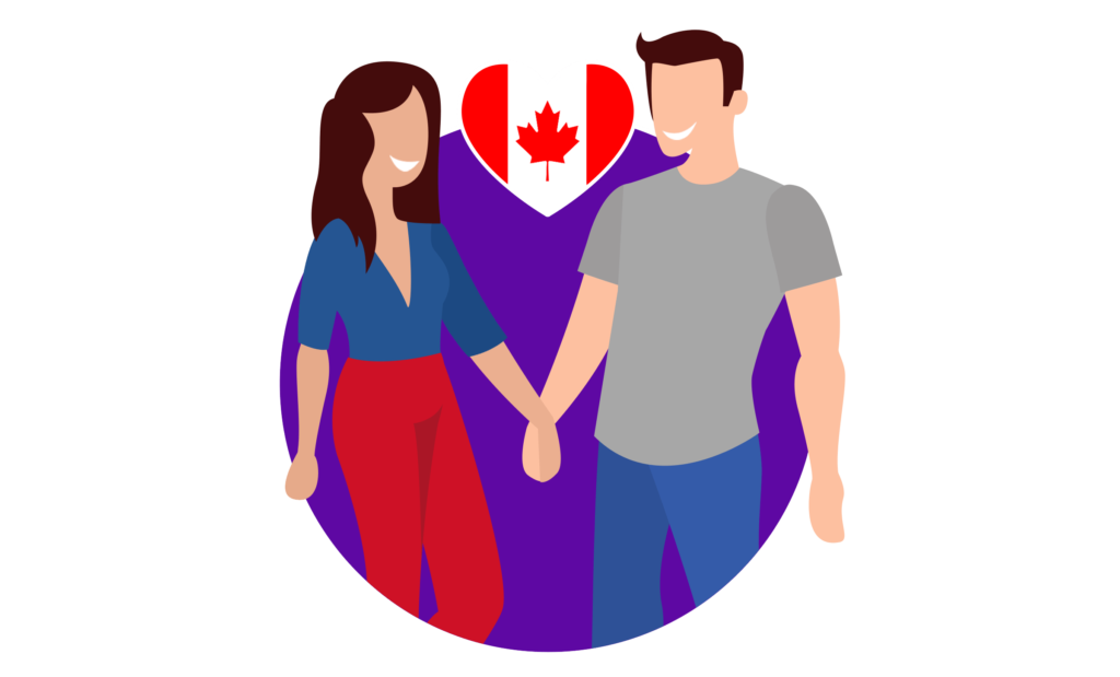 5 Best Canadian Dating Sites