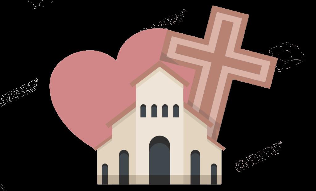 5 Best Catholic Dating Sites
