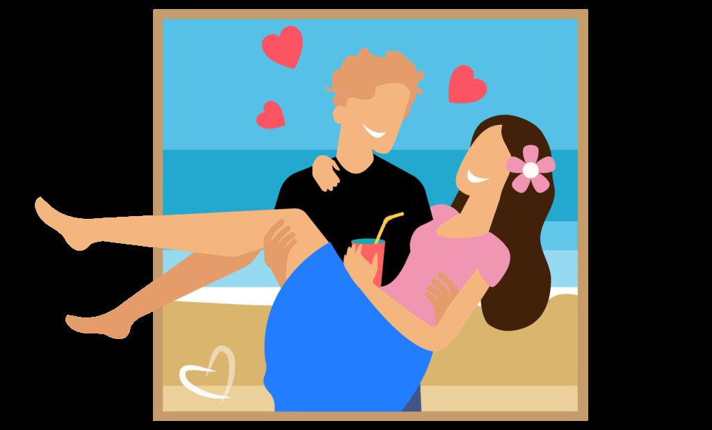 FULL Filipino Cupid Review