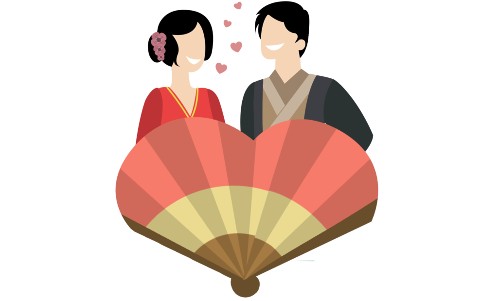 5 Best Japanese Dating Sites