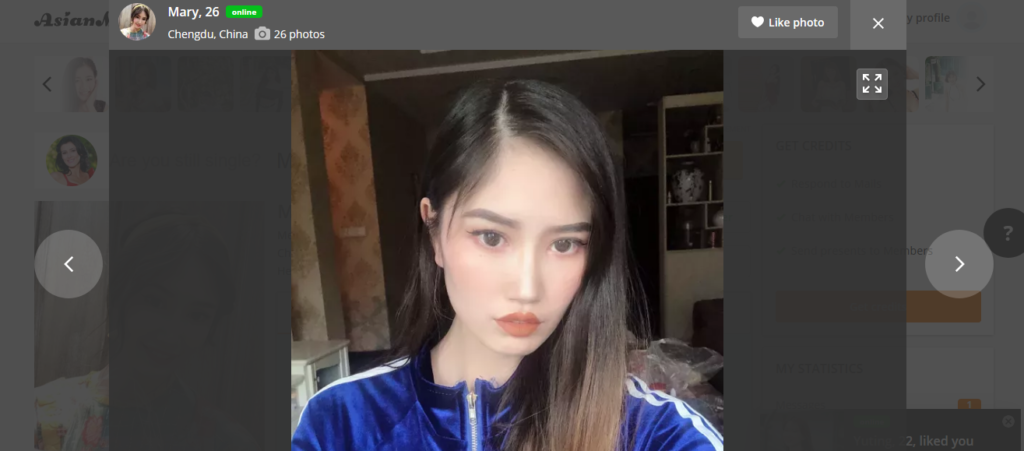 Asian Melodies Review [year] - True Asian Beauties or Scams? 7