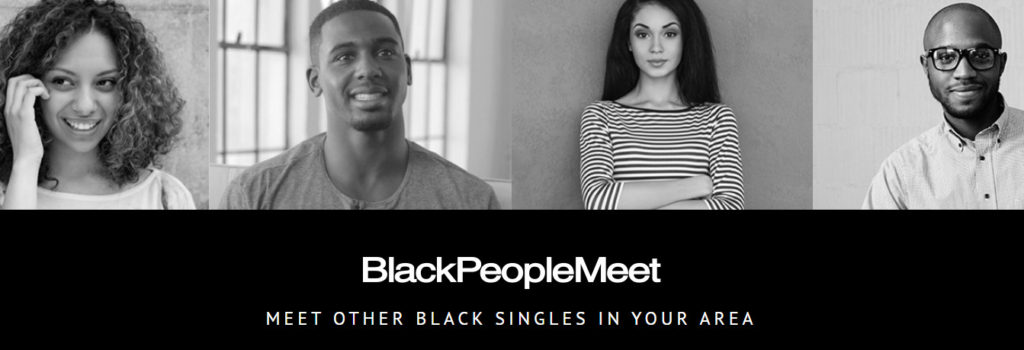 Black People Meet Review [year] - Real or Fake Profiles? 1