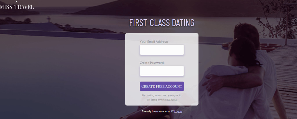 Best Dating Sites for Digital Nomads [year] - Travel and Date 3