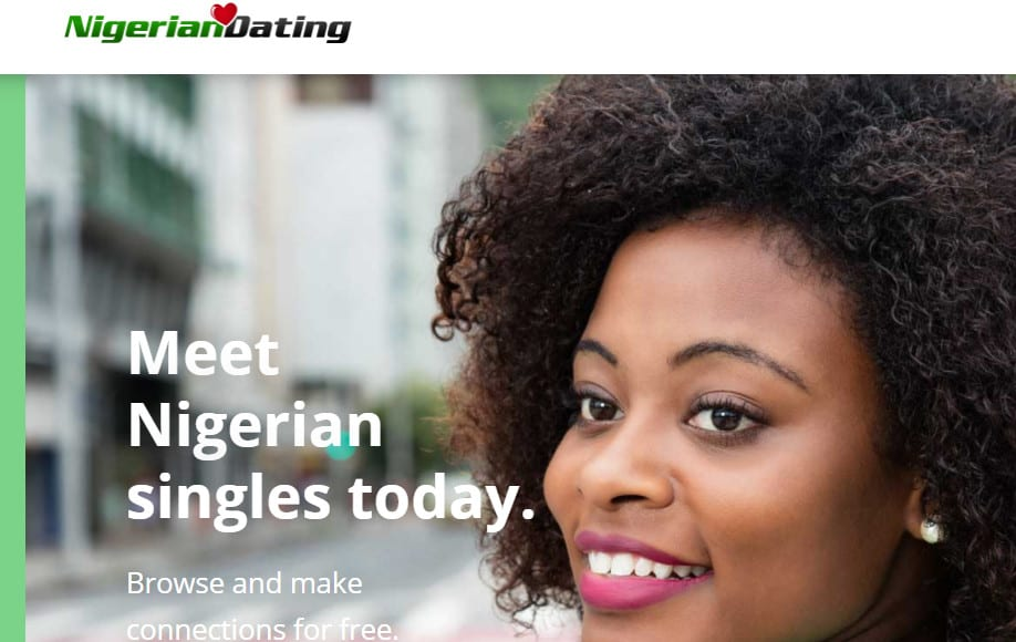 Best Dating Sites for Nigerians in [year] - Find Your Match 1