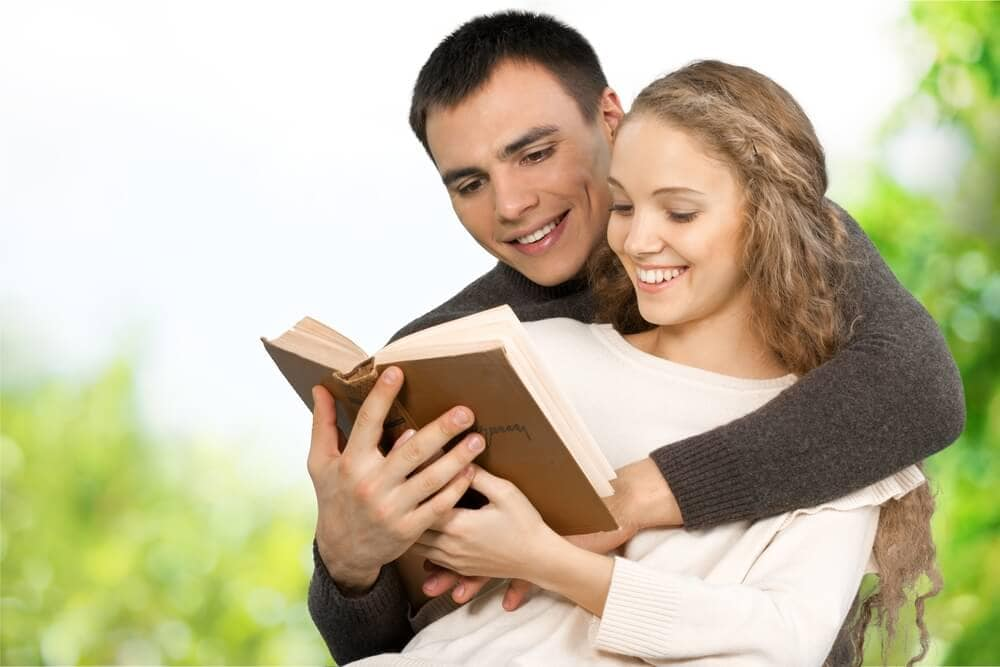 Christian Dating review