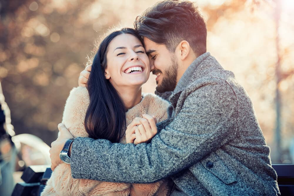 Ohlala dating site review