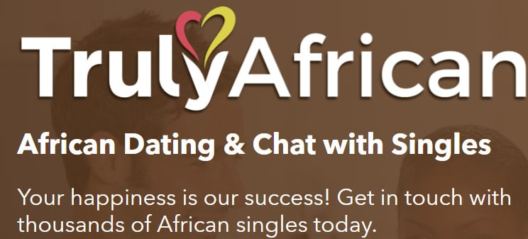 Best Dating Sites for Nigerians in [year] - Find Your Match 5