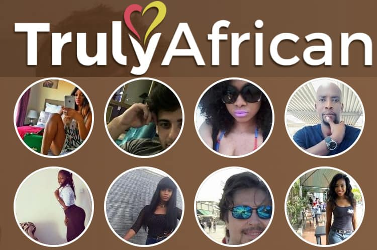 Best Dating Sites for Nigerians in [year] - Find Your Match 6