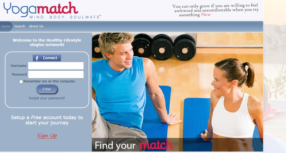 Best Dating Sites for Athletes in [year] - Find Your Sportsperson 7