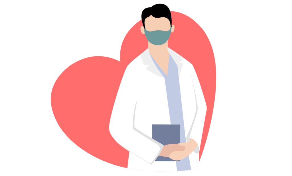 Best Dating Sites for Doctors