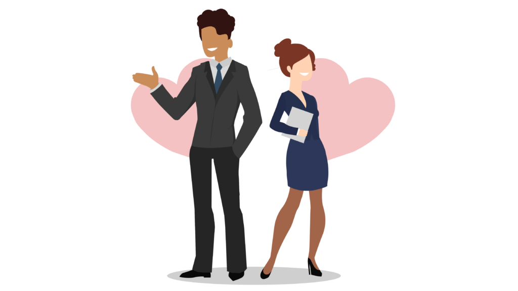 The 3 Best Dating Sites for Executives