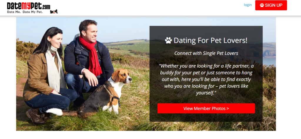 The 4 Best Niche Dating Sites [year] - Find Your Perfect Match 1