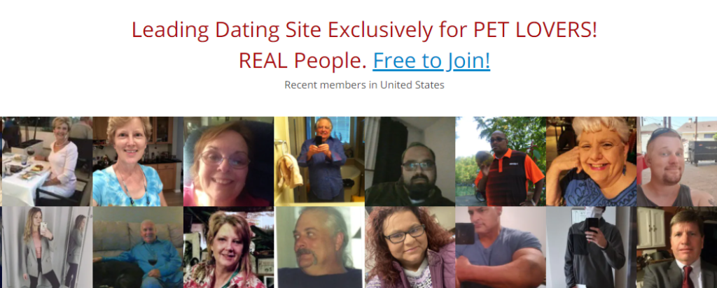 The 4 Best Niche Dating Sites [year] - Find Your Perfect Match 2