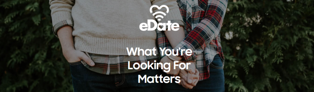 eDate Site Review [year] - Real Dating Site? 1