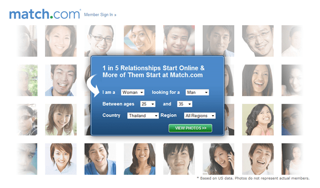 Best Dating Sites for Teachers [year] - Meet Single Professors 9