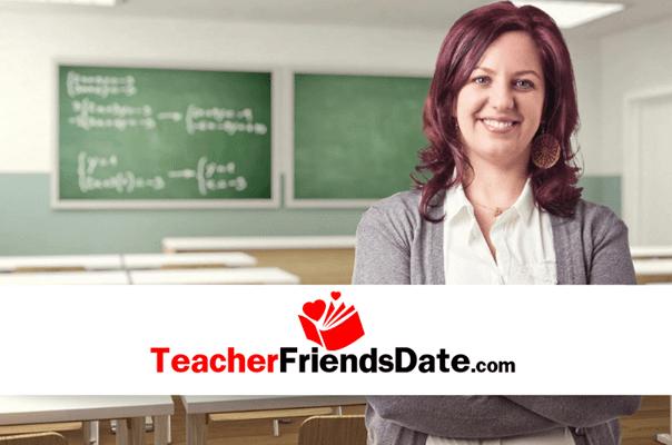 Best Dating Sites for Teachers [year] - Meet Single Professors 11