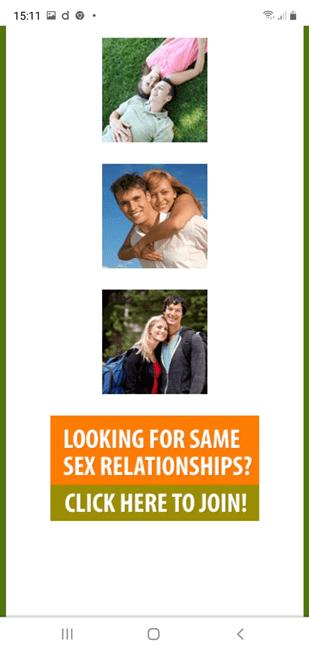 Single professors dating free dating sites uk cupid