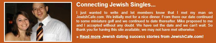 Jewish Dating Sites [year] – Meet Single Jews   Pros & Cons 9